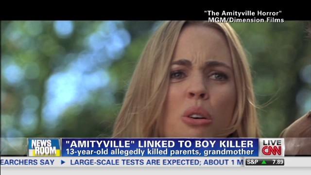 exp nr amityville horror copycat killing_00002001.jpg