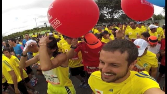 cnnee aventurero bogota marathon_00010709.jpg