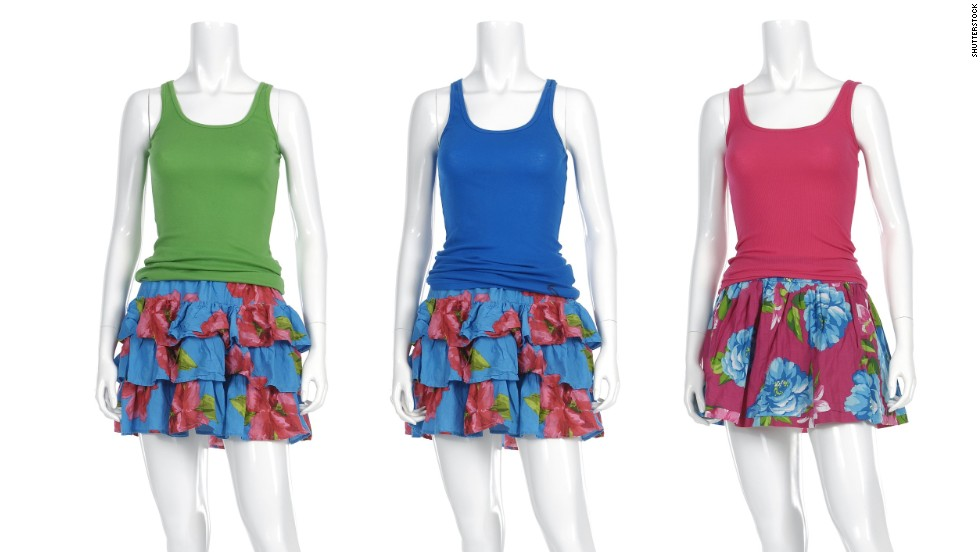 cute clothing stores for tweens - Kids Clothes Zone