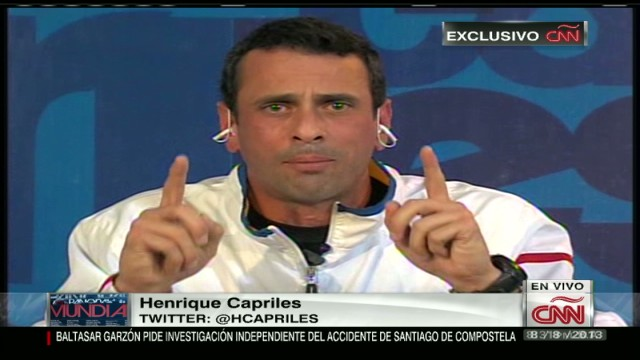 cnnee capriles on elex part 3_00013804.jpg
