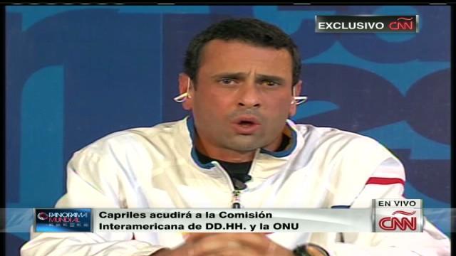 cnnee panorama capriles elex opinion 2_00075829.jpg