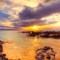 Sunsets Maui
