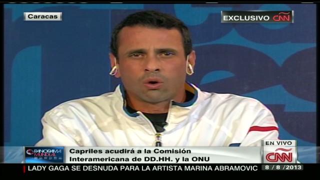 cnnee capriles elex venezuela  opinion_00031020.jpg