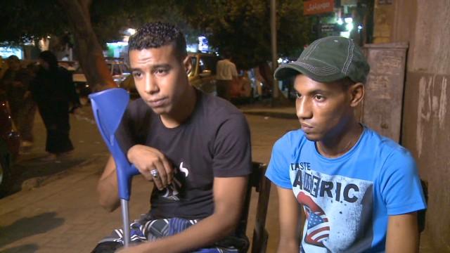 pkg damon egypt cairo torture victims_00001709.jpg