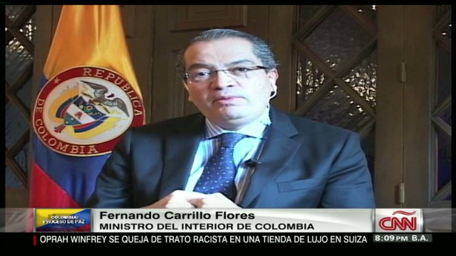 cnnee colombia ministro fernando carrillo flores_00025515.jpg