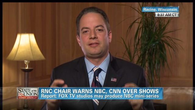 exp sotu.priebus.cnn.nbc.clinton.documentary.response_00012620.jpg