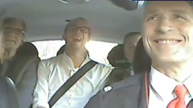 wbt norway pm goes undercover in taxi_00003203.jpg