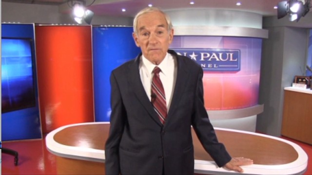ron paul TV tour_00004317.jpg