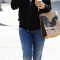 ENTt1 Jennifer Garner 082013
