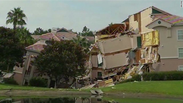 dnt resort near disney world collapse sinkhole_00000720.jpg