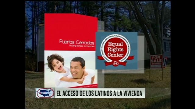exp Obstaculos para algunos latinos para consegui vivienda_00002001.jpg
