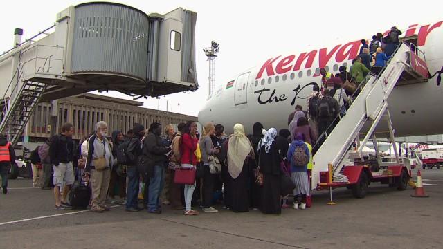 intv.kenya.airways.ceo_00001715.jpg