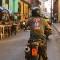 motorcycle rides - 10.Cuba