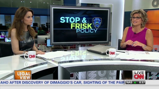 exp Stop and Frisk_00033028.jpg