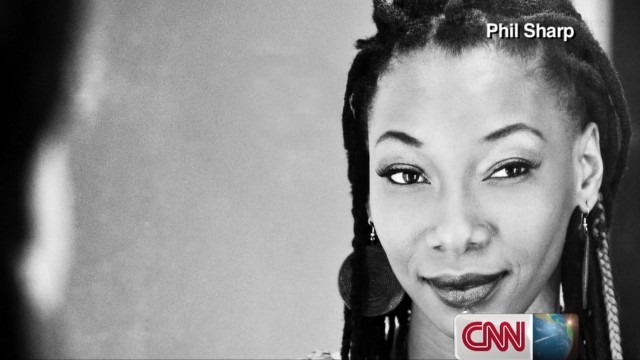 How Fatoumata Diawara found her own voice