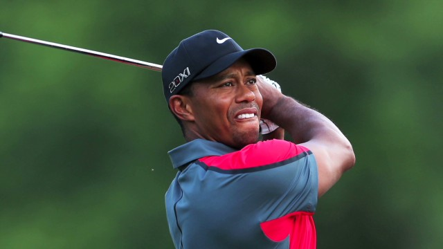 Will Tiger Woods win another major?