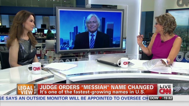 exp TN: Messiah name change_00014416.jpg
