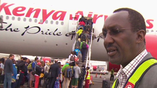 qmb.elbagir.kenya.airways.ceo_00000503.jpg