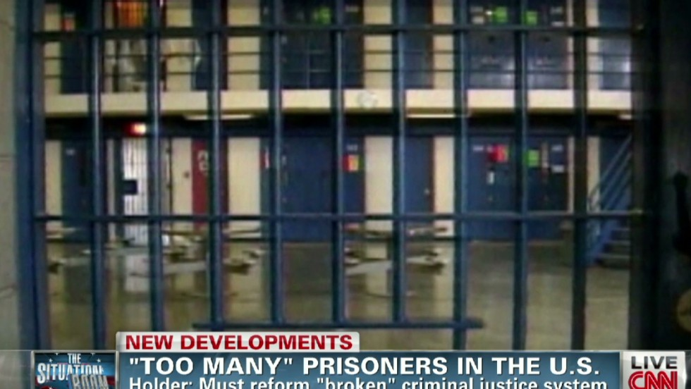mandatory life without parole juveniles Dozens of illinois inmates sentenced to mandatory life sentences as juveniles are  given life without parole as juveniles whose  chicagotribune com.