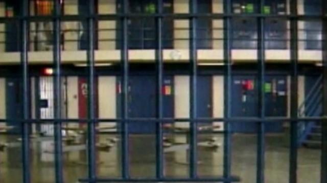 Drug sentence plan has bipartisan support