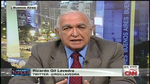 cnnee elections argentina intvw gil lavedra_00032114.jpg