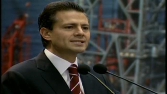 cnnee rodriguez mexico energy reform plan_00002223.jpg