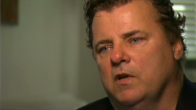 erin feyerick bulger enforcer tells his story_00005410.jpg