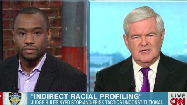 exp newday gingrich lamont hill stop and frisk_00023821.jpg