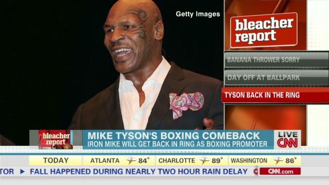 Bleacher Report 8/13 Tyson_00000511.jpg