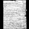 11.keys-fbi.notespage1