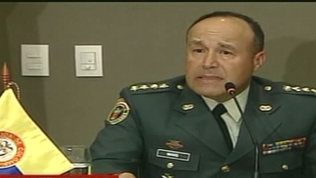 cnnee ramos colombia new police chief_00005815.jpg