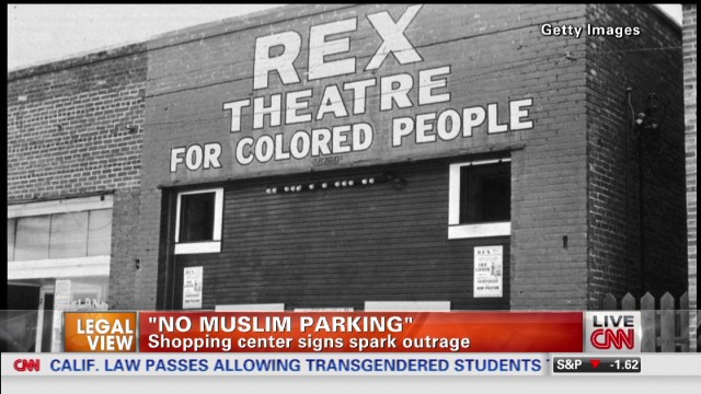 exp nr no muslim parking_00002001.jpg