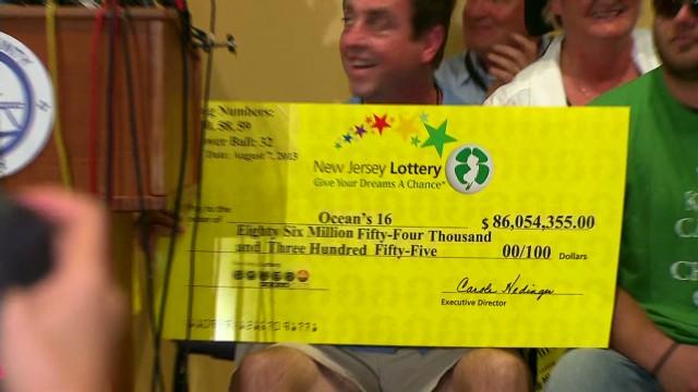 bts lottery oceans sixteen winners_00000804.jpg