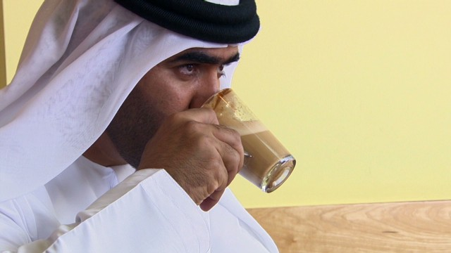 spc marketplace middle east camel milk_00001315.jpg