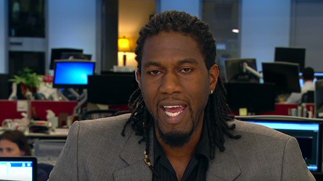 Lead intv stop and frisk Jumaane Williams_00044523.jpg