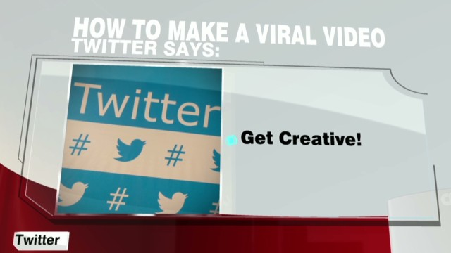 newton.tips.for.making.viral.video_00020426.jpg