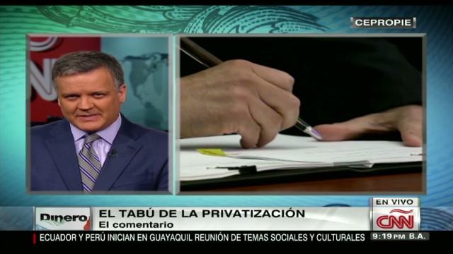 exp comentrario xavier el tabu de la privatizacion_00002001.jpg