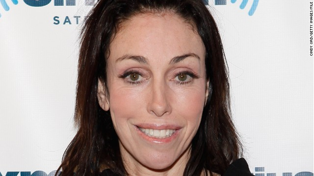 Police did not arrest Heidi Fleiss after finding the pot plants because she is caring for expensive exotic birds.