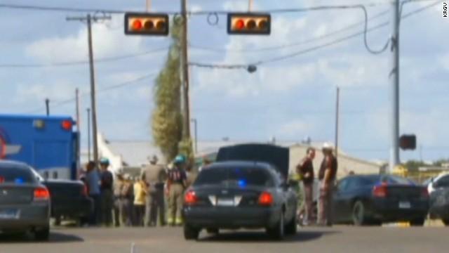 newday zarrella texas police chase anger_00001114.jpg