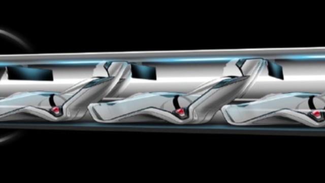 cnnee antonanzas musk hyperloop_00011810.jpg