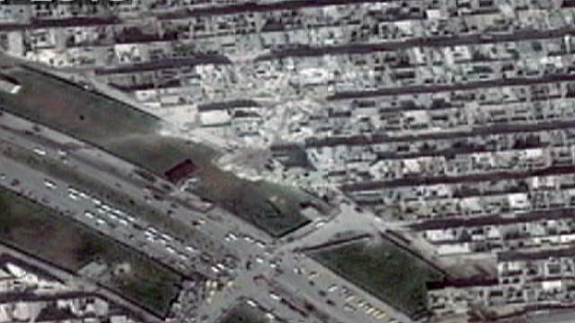 cnnee gorani siria satellite images destruction_00003209.jpg