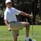 Golf economy 1