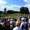 Golf economy 2
