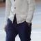 ENTt1 Ashton Kutcher 08142013