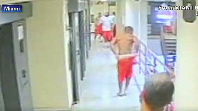 nr pkg inmates miami attack after release_00004914.jpg
