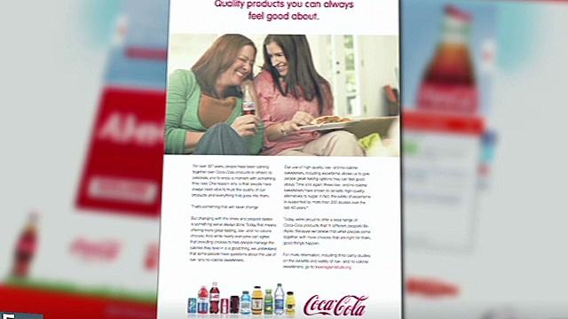 Lead pkg Coke_00001705.jpg