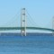 bridges mackinac wide