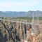 bridges royal gorge wide