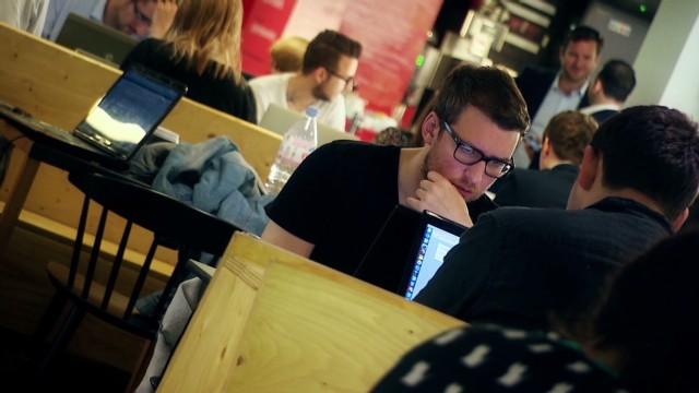 natpkg google campus startup_00002615.jpg