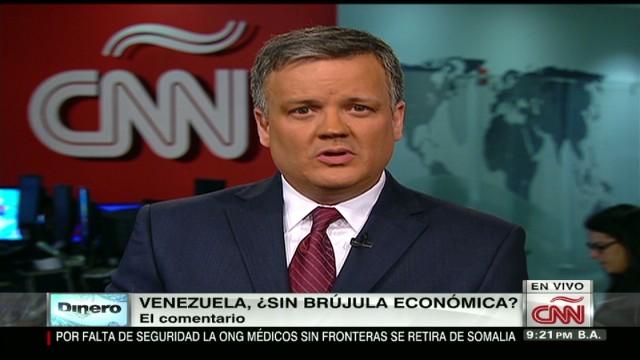 exp comentario xavier sin brújula economica el gobierno venezolano_00002001.jpg
